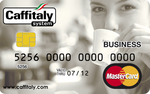 caffitaly_pay_up_business