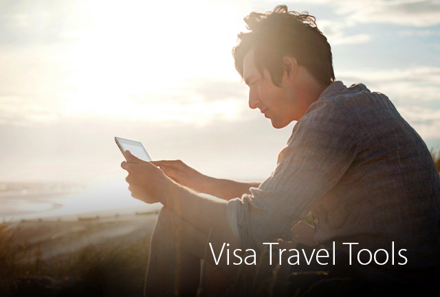 Immagine_visa_travel_tools